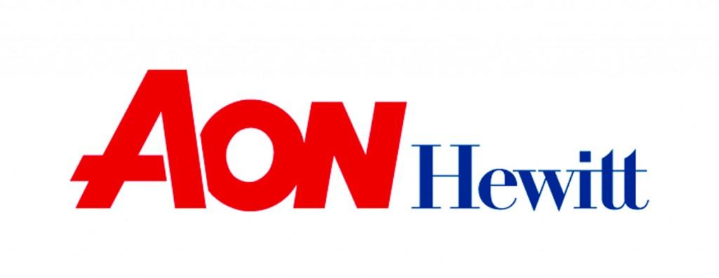 aon_hewitt_logo_red_blue_larg0