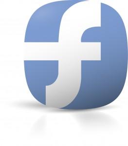 FBF_Logo_Update